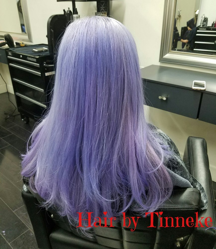 hair by tinneke call 408 849 8219 or book online http