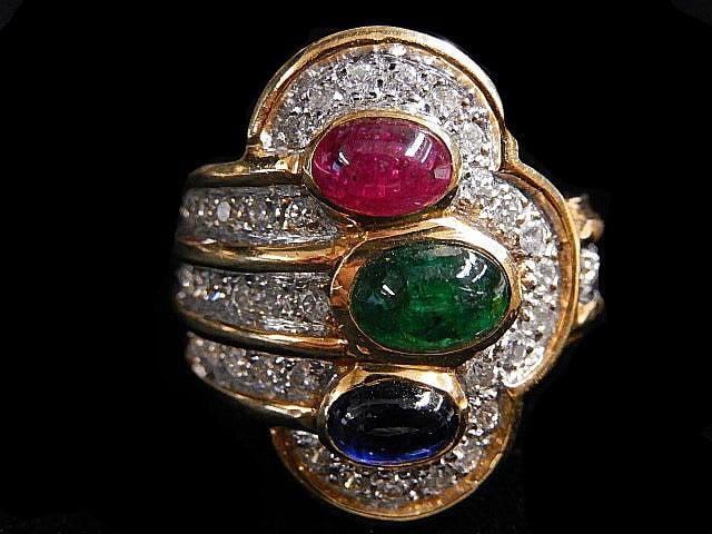 Hps Estate Jewelers 110 Photos Jewelry 72 Bowery Chinatown New York Ny Phone Number Yelp
