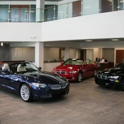Sudbury Car Dealerships >> Herb Chambers Bmw Of Sudbury 37 Photos 198 Reviews Car