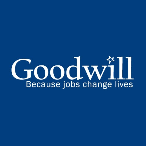 goodwill community service non profit bellingham wa yelp. Black Bedroom Furniture Sets. Home Design Ideas