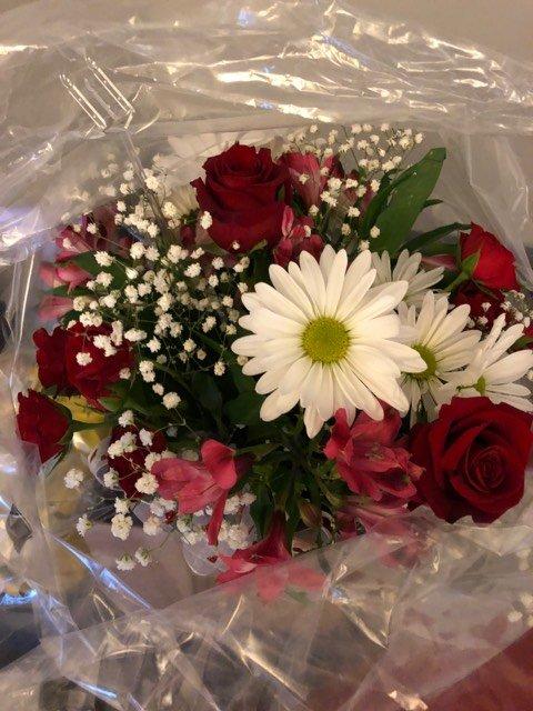 PJ's Flowers & Weddings: 176 Rte 101, Bedford, NH