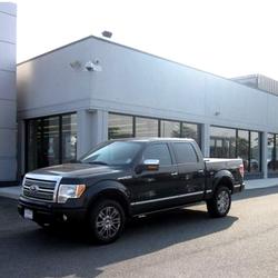 Jeep Dealers South Jersey >> Hudson Chrysler Jeep Dodge - Car Dealers - Jersey City, NJ ...