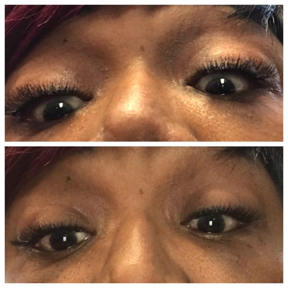 All Eyes On You: 210 W King St, Kokomo, IN