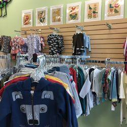 Tiny Ptarmigan Children S Clothing 3210 Denali St Anchorage Ak