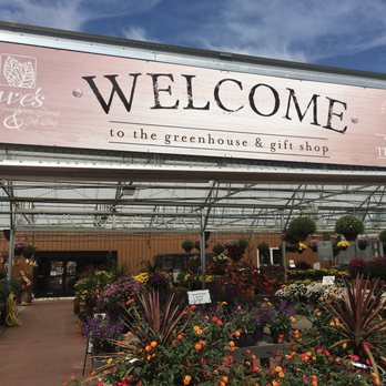 Photo Of Lowe S Greenhouse Florist And Gift Chagrin Falls Oh United