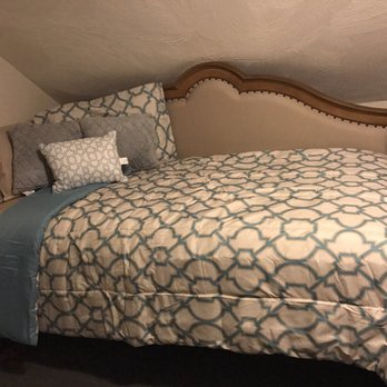 Photo Of Bobu0027s Discount Furniture   Lowell, MA, United States