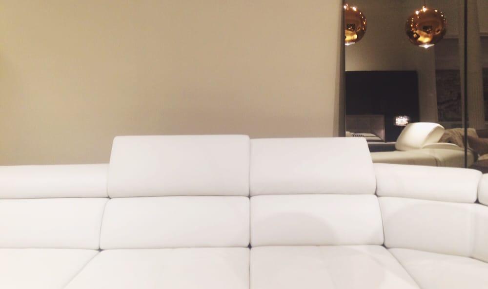 Photos For Lazzoni Modern Furniture Yelp