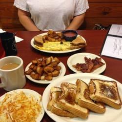 Photo Of Neighborhood Cafe Fort Walton Beach Fl United States So Good