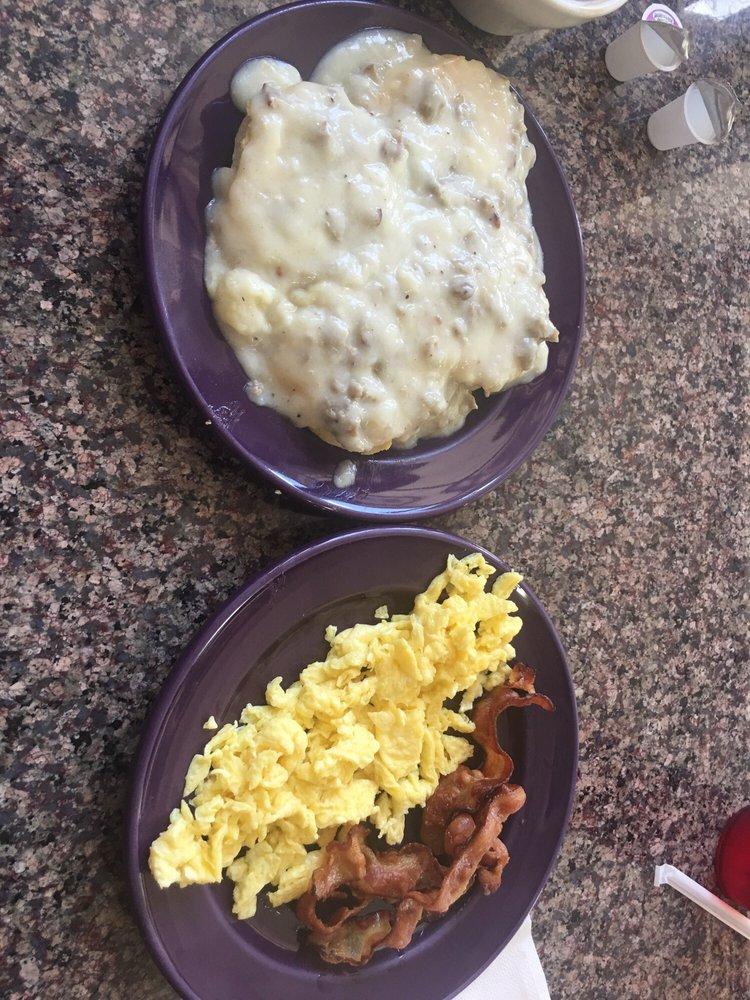 Tacos Y Pupuseria Diner: 3650 Jefferson Davis Hwy, Stafford, VA