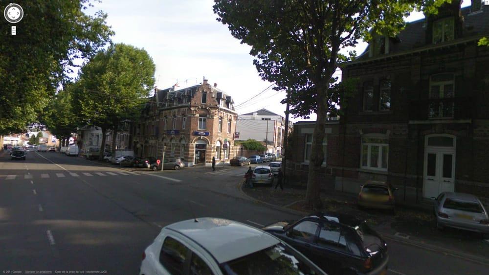 Budniok immobilier agenzie immobiliari 9 boulevard - Agenzie immobiliari francia ...