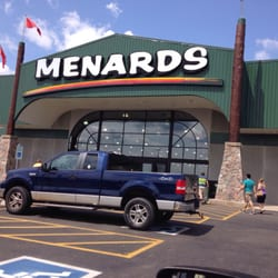 Menards big rapids phone number