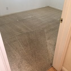 Photo Of Clean Touch Carpet Cleaning Panorama City Ca United States Bedroom