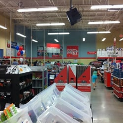 Gentil Office Depot   CLOSED   Office Equipment   3101 SW 160th Ave ...