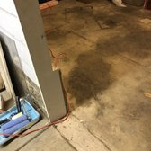 Photo Of Garage Door Doctor Charlotte Nc United States