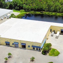 Photo Of Affordable Moving U0026 Storage   Bonita Springs, FL, United States