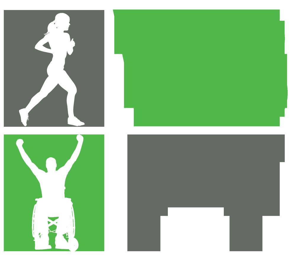 Van Buren Physical Therapy: 619 Fayetteville Rd, Van Buren, AR