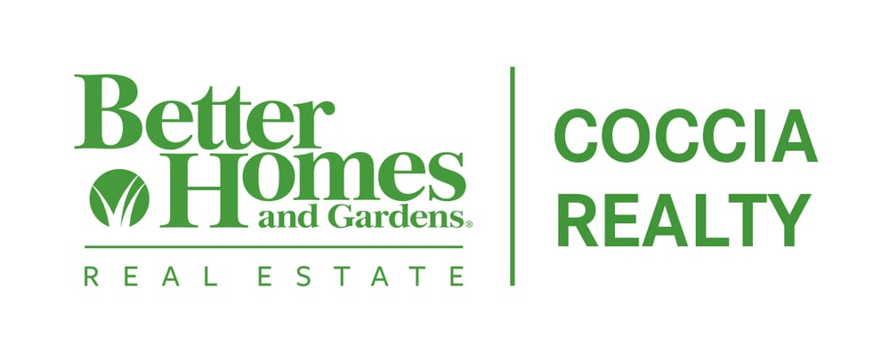 Better Homes And Gardens Real Estate Coccia Realty Inc