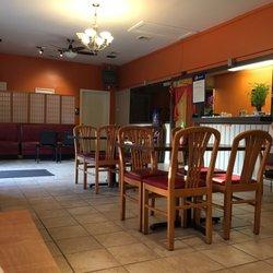 Photo Of John S Asian Cuisine Danville Pa United States Restaurant Interior