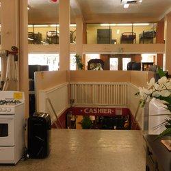 Photo Of Casa Linda Furniture   Santa Ana, CA, United States