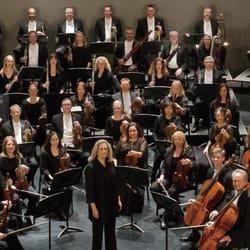 maryland symphony orchestra spectacle 30 w washington