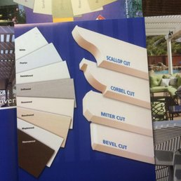 Photo Of Wholesale Patio Supply   West Valley City, UT, United States
