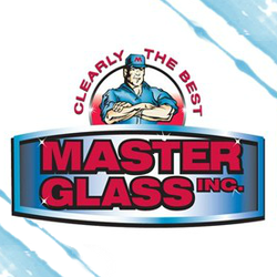 Master Auto Glass Bilglas 412 Washington St Rt 53