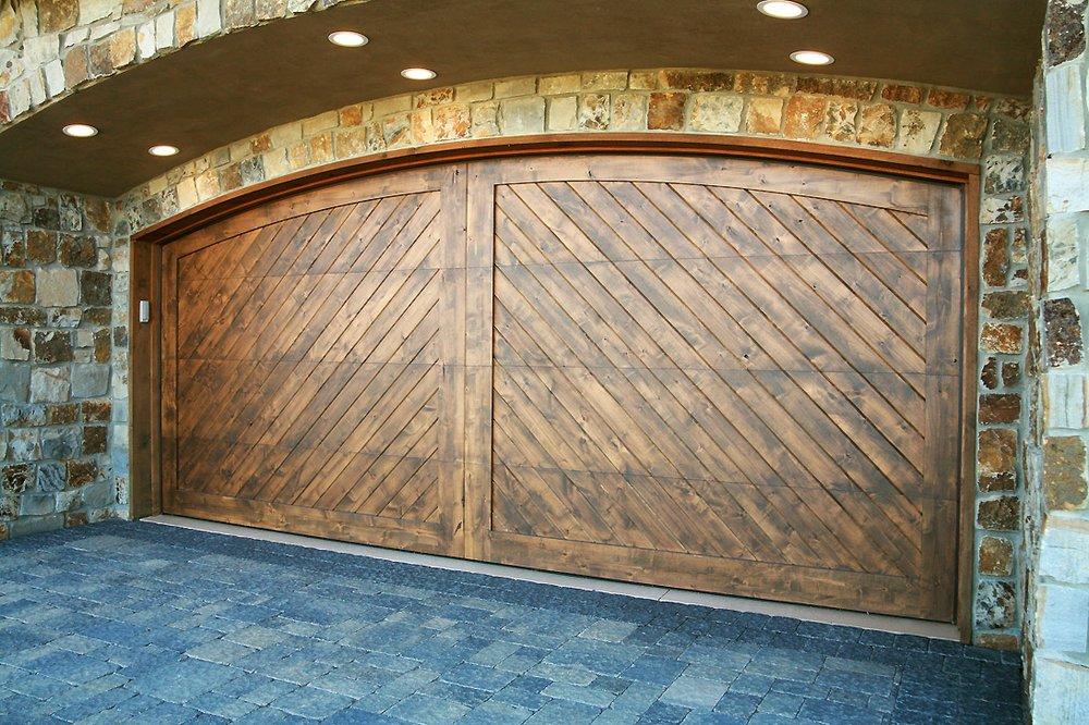 Action Overhead Garage Door   Garage Door Services   18077 Murphy Lake  Blvd, Prior Lake, MN   Phone Number   Yelp