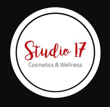 Studio 17 Cosmetics & Wellness