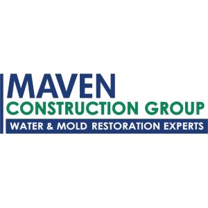 Maven Construction Group - Damage Restoration - 6833 NW 16th