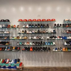 7fabc26d764 Sneaker Summit Storefront - 34 Photos   17 Reviews - Shoe Stores ...