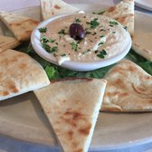 Acropolis 105 photos 103 reviews greek 3841 for Acropolis cuisine metairie menu