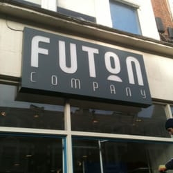 Futon Company Furniture Shops 59 Muswell Hill Broadway Muswell