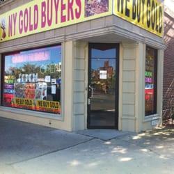 new york jewelry diamond buyers closed pawn shops