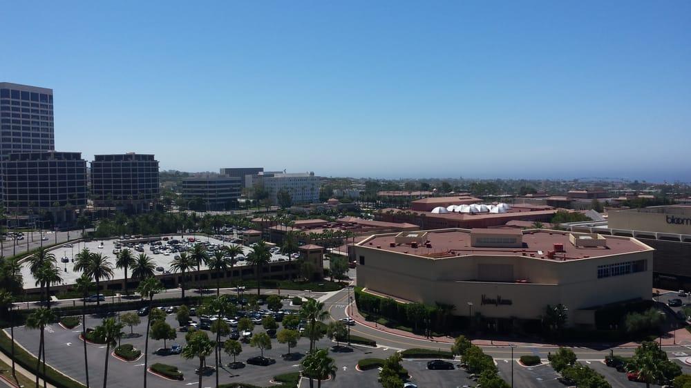 Island Hotel Newport Beach Careers