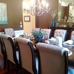 Photo Of Cheryl Hucks Interior Designs