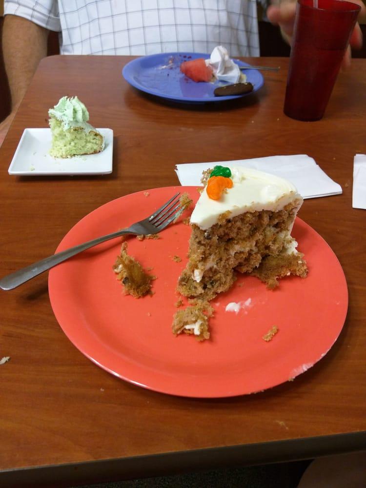 Golden Corral Buffet & Grill: 616 S Ridge Rd, Wichita, KS