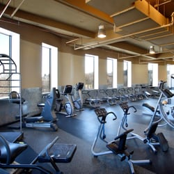 24 Hour Fitness - Bronx Fordham Road - CLOSED - 28 Photos & 44 Reviews - Gyms - 400 East Fordham