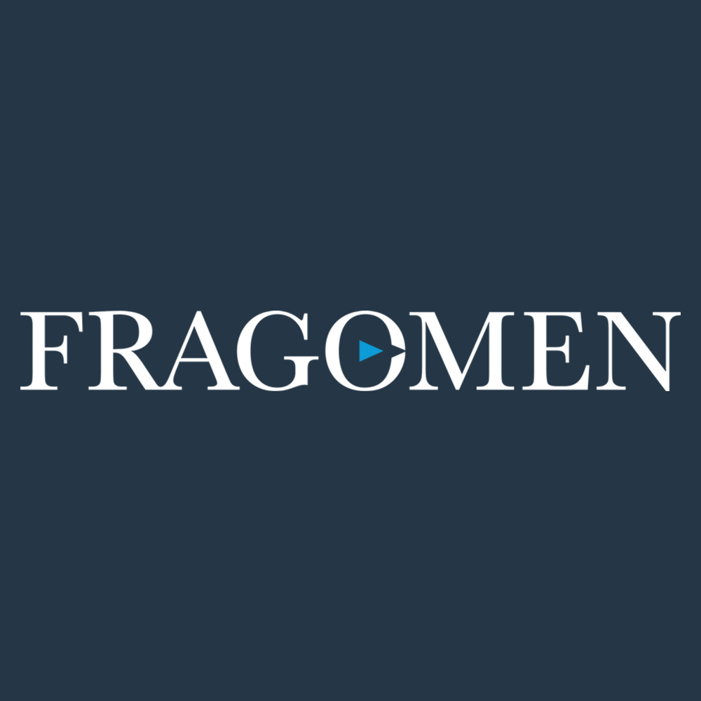 Fragomen - San Francisco - 36 Reviews - Immigration Law