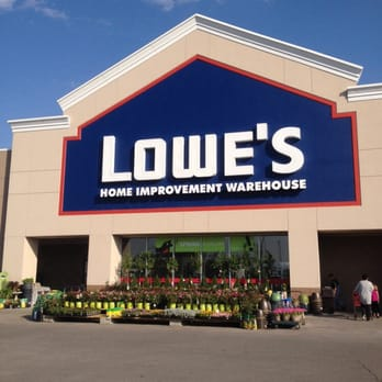 Lowes Corporate Office  Corporate Office HQ