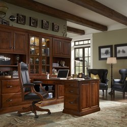 Photo Of Woodbine Furniture   Keller, TX, United States.