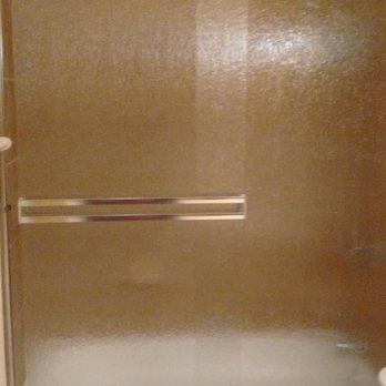 California Bath & Kitchen - 44 Photos & 20 Reviews - Contractors ...