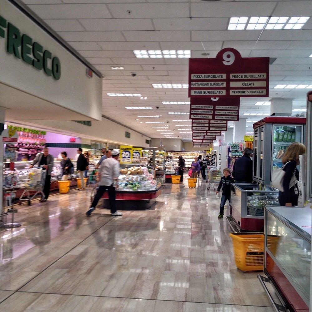 Photos for esselunga yelp for Supermercati esselunga in italia