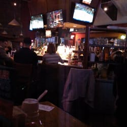 Photo Of Christi S Bar Grill Lake Orion Mi United States Waiting