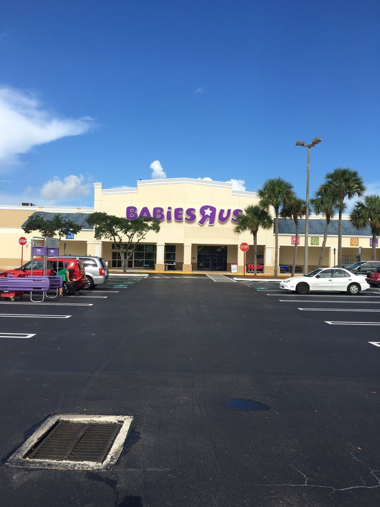 Get directions, reviews and information for Babies R Us in Boca Raton, FL.