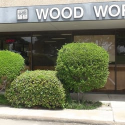 Furniture Legs Dallas Tx wood world of texas - building supplies - 13650 t i blvd, dallas