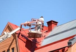 Top Coats Roofing: 534 Satilla Rd, Ocilla, GA