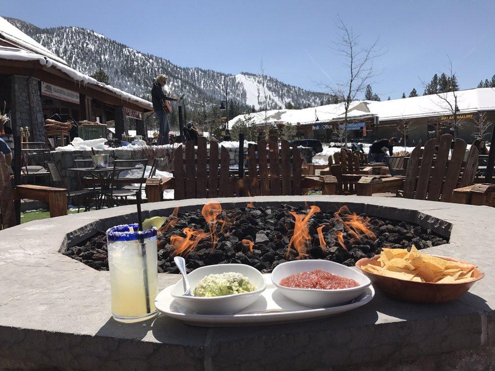Photo of Azul Latin Kitchen - South Lake Tahoe, CA, United States
