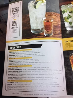 Buffalo Wild Wings - Order Food Online - 64 Photos & 201