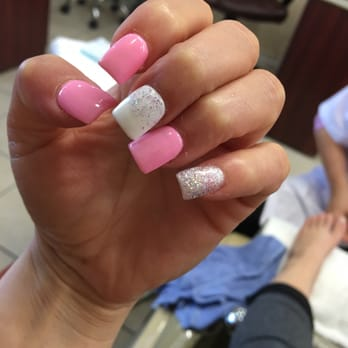 New Style Nails 101 Photos 65 Reviews Nail Salons 17054