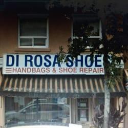 Shoe Repair Danforth